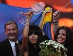 Adécbaigian đập tan âm mưu khủng bố dịp Eurovision 2012