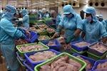 Đưa thủy sản trở thành mặt hàng xuất khẩu bền vững