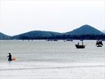 """Nạn khai thác san hô trái phép """"hoành hành"""" ở Khánh Hòa"""