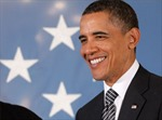 Các nhà chiêm tinh học dự đoán Tổng thống Obama sẽ tái cử