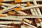 Dubai cấm bán thuốc lá trong 24 giờ