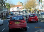 Chuyện giao thông ở Ôxtrâylia-Kỳ cuối: Tốt nhưng vẫn tắc