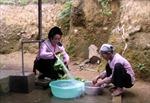 Phú Thọ: Người dân miền núi được dùng nước sạch ngày càng nhiều