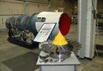 Trung Quốc mua động cơ máy bay trị giá 700 triệu USD của Nga
