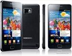 Samsung đã bán ra 50 triệu chiếc Galaxy