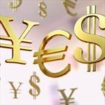 Nhật Bản có thể can thiệp thị trường tiền tệ