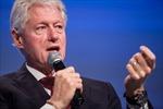 Bill Clinton đoán Tổng thống Obama tái đắc cử