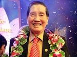 Đêm nhạc chúc mừng nhạc sĩ Phạm Tuyên