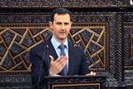 Tổng thống Assad cáo buộc nước ngoài âm mưu phá hoại Xyri