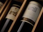 Chilê xúc tiến xuất khẩu rượu vang tại Việt Nam