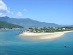 Mở thêm tuyến du lịch mới tại bán đảo Sơn Trà