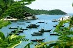 """Bảo tồn Cù Lao Chàm: Người dân """"vào cuộc"""""""