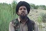 Thủ lĩnh số 2 của Al Qaeda bị tiêu diệt