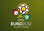 EURO 2012: Giải đấu bạc tỷ