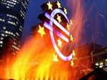 Các nước chuẩn bị cho khả năng Hy Lạp rời khỏi Eurozone như thế nào?