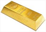 Vàng tiếp tục lên giá trước hy vọng tin tốt từ Mỹ