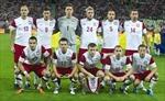 23 giờ, ngày 8/6, Ba Lan - Hy Lạp: Nỗi ám ảnh chủ nhà