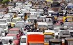 Kinh tế Ấn Độ trong giai đoạn bất thường