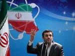 Iran và IAEA tiến hành vòng đàm phán mới về hạt nhân