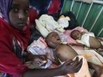 Hai căn bệnh chính gây tử vong ở trẻ em