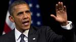 Tổng thống Mỹ thúc châu Âu quyết liệt ổn định tài chính