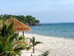 Phú Quốc sẽ thành trung tâm du lịch sinh thái chất lượng cao