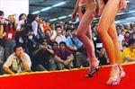 """Người Trung Quốc ngày càng cởi mở về """"sex"""""""
