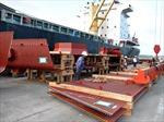 Thêm 46.000 tỷ đồng đầu tư vào khu kinh tế Dung Quất