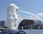 Du lịch ASEAN chỉ bằng một thị thực