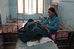 Lại tử vong sản phụ và thai nhi, cơ quan chức năng vào cuộc