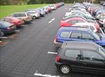 Châu Âu lên kế hoạch hành động mới nhằm bảo vệ các nhà sản xuất ô tô