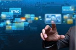 """Giải pháp """"2 trong 1"""" với dịch vụ chứng thực chữ ký số và thuế điện tử"""