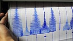 Động đất ở Thổ Nhĩ Kỳ, hàng chục người nhập viện