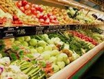 Siết chặt tiêu chuẩn vệ sinh đối với rau quả xuất sang EU