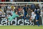 Những câu chuyện hài hước về EURO 2012