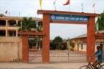 Bộ GD-ĐT xử lý sai phạm trong thi cử ở Bắc Giang