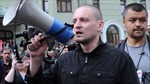 Nga thu nhiều tài liệu phản động, bắt nhiều nhân vật chống đối