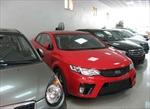 Tiêu thụ ô tô 5 tháng đầu năm giảm 40%