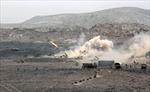 Al-Qaeda rút quân khỏi thị trấn Jaar ở miền nam Yêmen