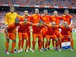 """EURO 2012: Hà Lan – Đức: Khó khăn bủa vây """"Cơn lốc Da cam"""""""