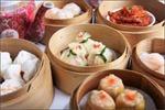 Người Trung Quốc ăn mặn