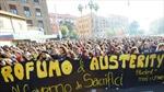 Khủng hoảng Eurozone: Italia có nối bước Tây Ban Nha?