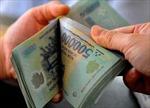 Hà Nội truy thu trên 470 tỷ đồng tiền thuế