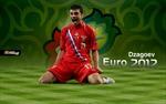 Khi EURO được so sánh với World Cup