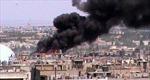 'Tình hình Xyri chưa phải nội chiến'