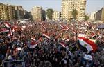 Ai Cập: Quân đội và tổ chức Anh em Hồi giáo thúc đẩy hợp tác
