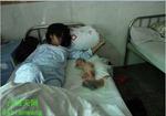 Trung Quốc xin lỗi vụ cưỡng ép phá thai