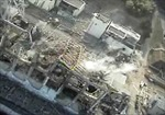 Thủ tướng Nhật chỉ đạo khởi động lò phản ứng hạt nhân
