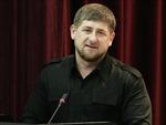 Nga tiêu diệt hai phiến quân âm mưu ám sát Tổng thống Chechnya