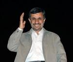Iran tuyên bố sẵn sàng có bước đi tích cực trong đàm phán hạt nhân
